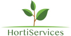 HortiServices